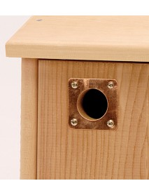 26mm nest box protection plate