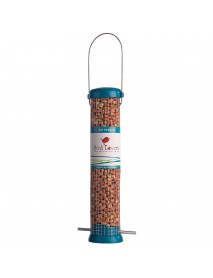 Bird Lovers peanut feeder (medium)