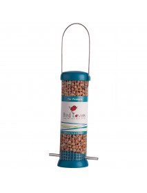 Bird Lovers peanut feeder (small)
