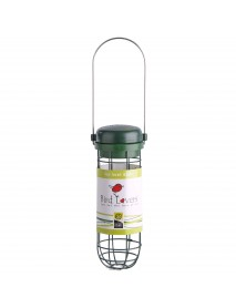 Bird Lovers suet ball feeder
