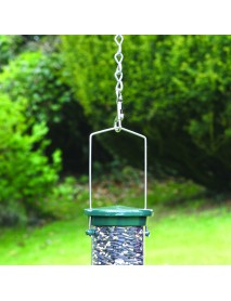 Feeder hanging chain (short)