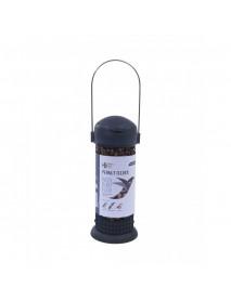Henry Bell small peanut feeder