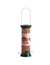 Lifetime Peanut Feeder (small)