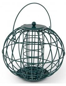 London fat ball feeder (anti-squirrel)