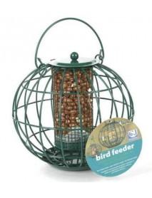 London peanut feeder (anti-squirrel)