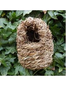 Oval roosting nest pocket (each)