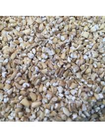 Pinhead oats