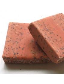 Berry suet block