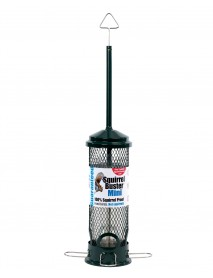 Squirrel Buster 'Mini' seed feeder
