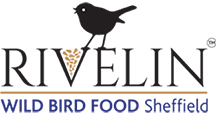Rivelin Wild Bird Food